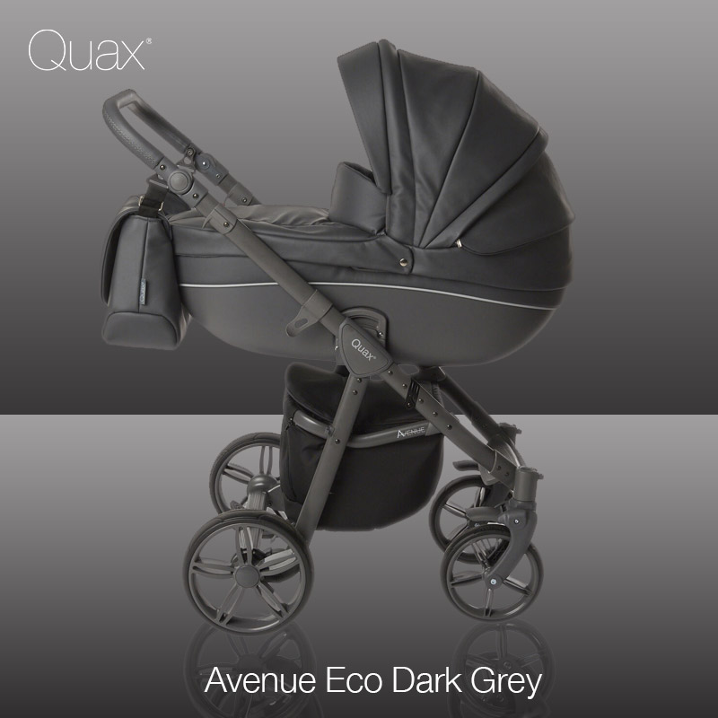 eco-dark-grey