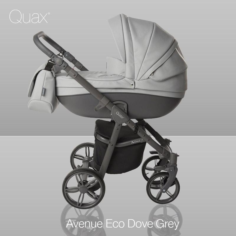 eco-dove-grey