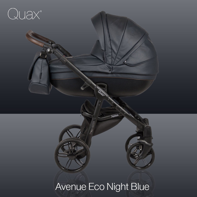 eco-night-blue