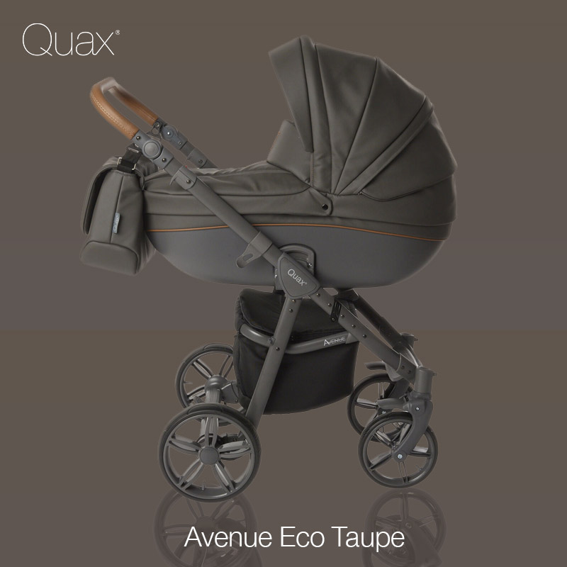 eco-taupe