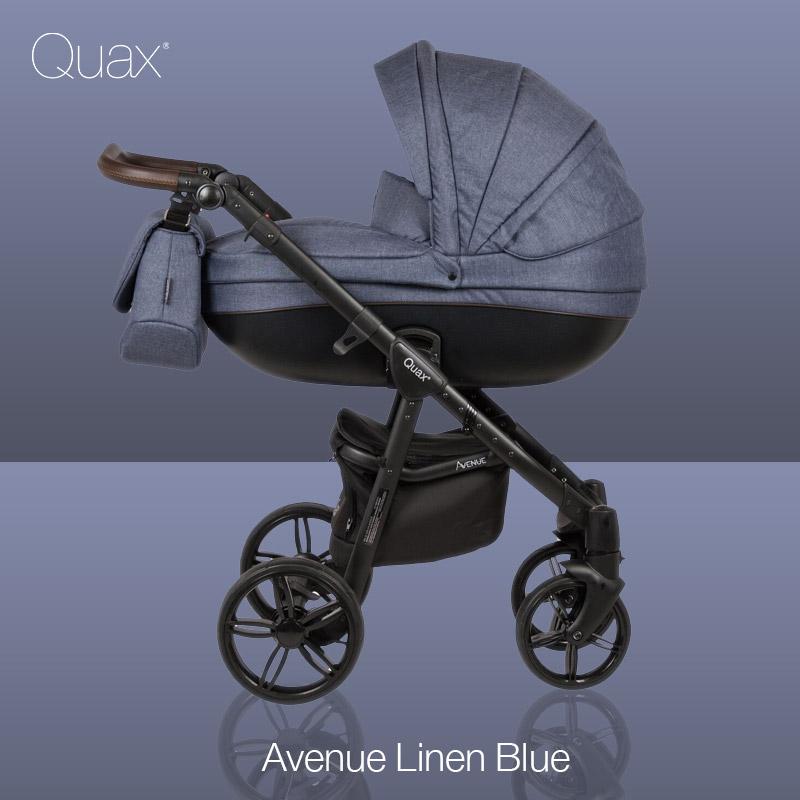 linen-blue
