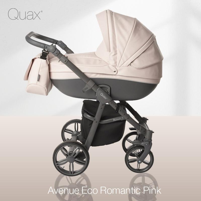 eco-romantic-pink
