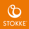Stokke-logo